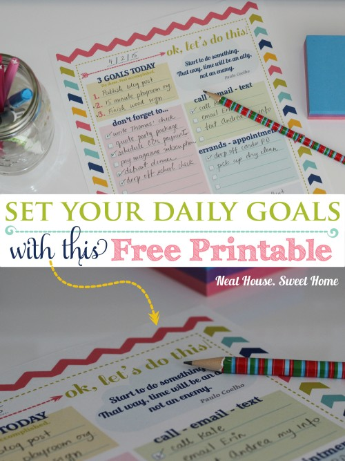 Free Printable Wall Art For Kids Playrooms