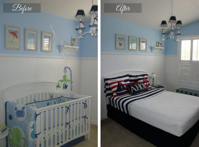 big boy bedroom decor ideas neat house sweet home