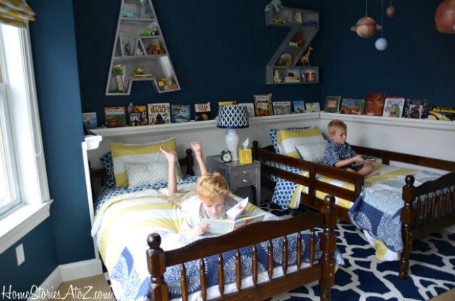 Big Boy Bedroom Decor Ideas Neat House Sweet Home