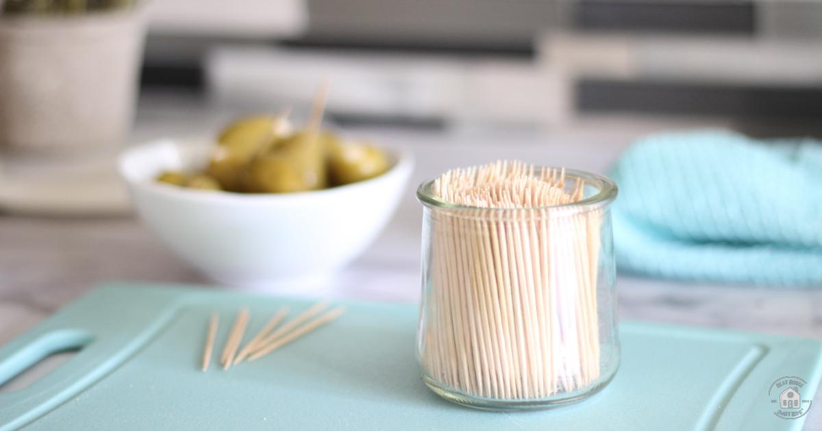 5 Ways To Use Oui Yogurt Jars In The Kitchen Organization Tips